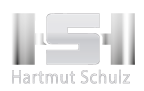 Werbeagentur Hartmut Schulz